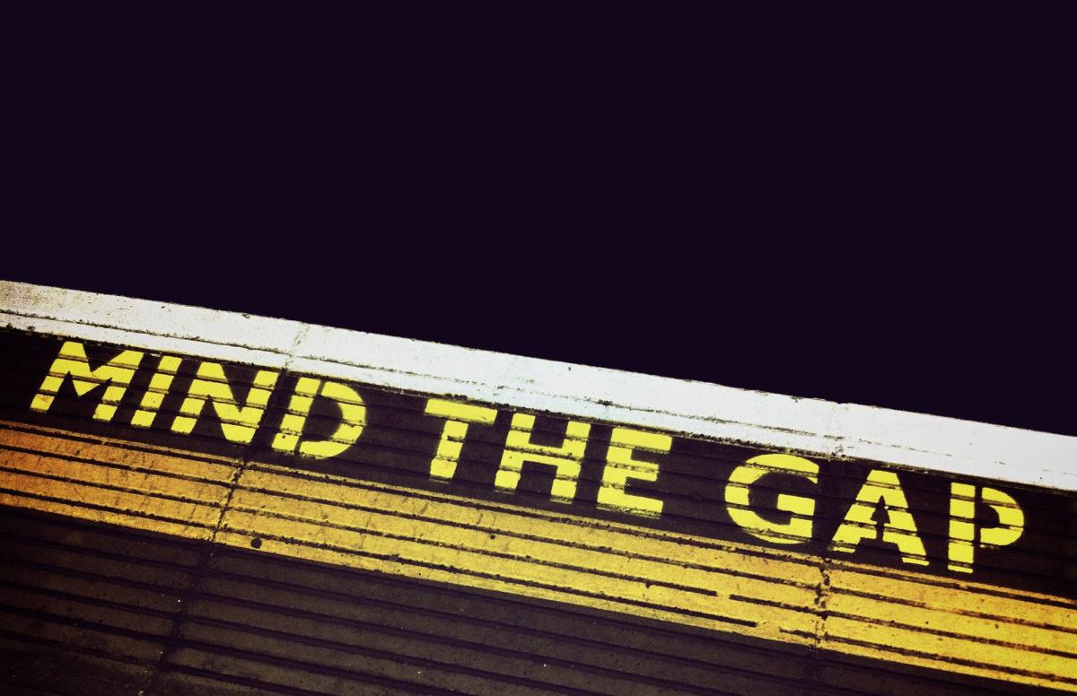 Bridging the empathy gap