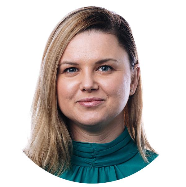 Ana Benje