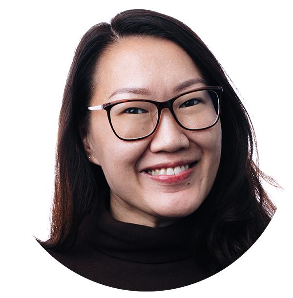 Fang Qi Lim