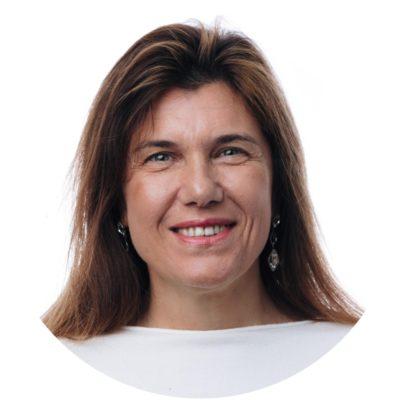Silvia Tegoni
