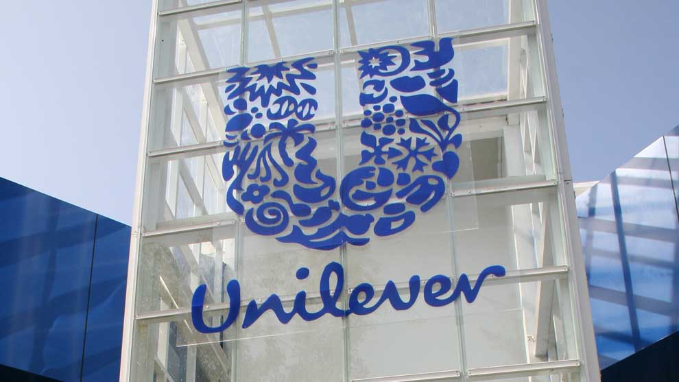 What can Unilever learn from a video game on how to fix shareholder capitalism?