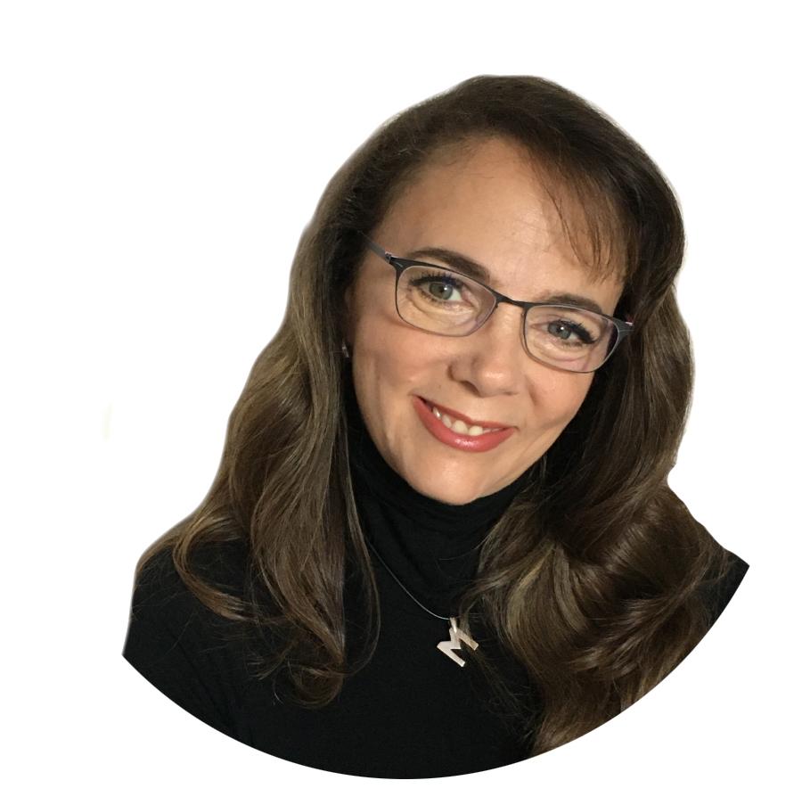 Marina Palma